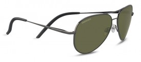 Serengeti Carrara Small 8554 Polarized