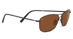 Serengeti Corleone 8416 Polarized
