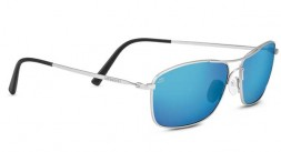 Serengeti Corleone 8418 Polarized