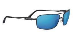 Serengeti Dante 8458 Polarized