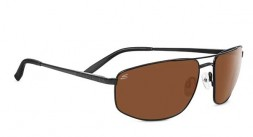 Serengeti Modugno 8406 Polarized