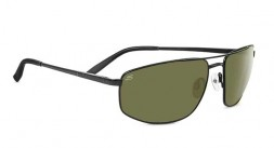 Serengeti Modugno 8407 Polarized