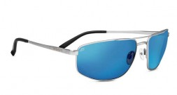 Serengeti Modugno 8409 Polarized