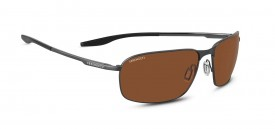 Serengeti Varese 8734 Polarized