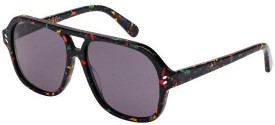 Stella McCartney SC0012S 001