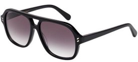 Stella McCartney SC0012S 002