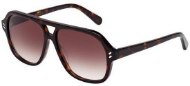 Stella McCartney SC0012S 003