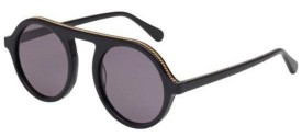 Stella McCartney SC0031S 001