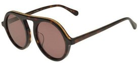 Stella McCartney SC0031S 002