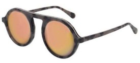 Stella McCartney SC0031S 003