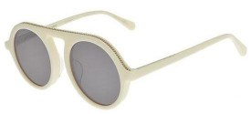 Stella McCartney SC0031S 004