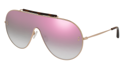 Stella McCartney SC0056S 004