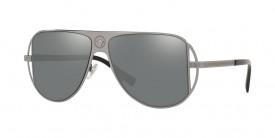 Versace 2212 10016G