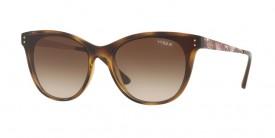 Vogue 5205S W65613