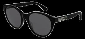 Gucci GG0418S 001