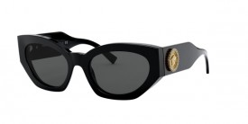 Versace 4376B GB1 87