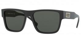 Versace 4379 GB1 87