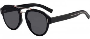 Dior Homme DiorFraction5 807 2K