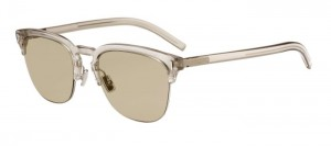 Dior Homme DiorFraction6F 10A QT