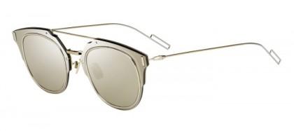 Dior Homme Composit 1.0 J5G QV