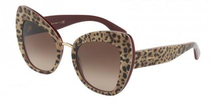 Dolce & Gabbana 4319 316113
