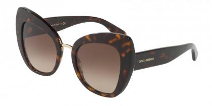 Dolce & Gabbana 4319 502 13