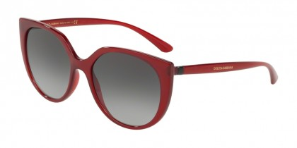 Dolce & Gabbana 6119 15518G