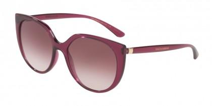 Dolce & Gabbana 6119 17548H