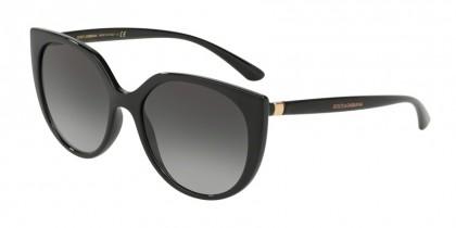 Dolce & Gabbana 6119 501 8G