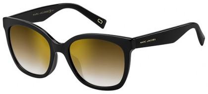 Marc Jacobs 309 S