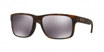 Oakley Holbrook 9102 F4