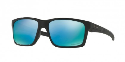 Oakley Mainlink 9264 21 Polarized