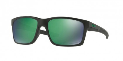 Oakley Mainlink 9264 34 Polarized