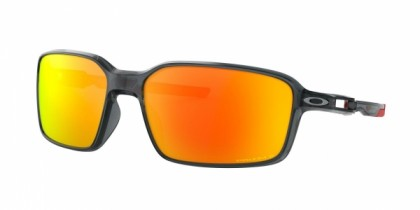 Oakley Siphon 9429 03 Polarized