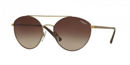Vogue 4023S 502113