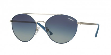 Vogue 4023S 50254L