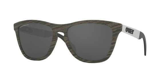 Oakley Frogskins Mix 9428 07 Polarized