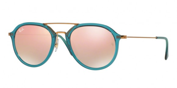 Ray-Ban 4253 62367Y