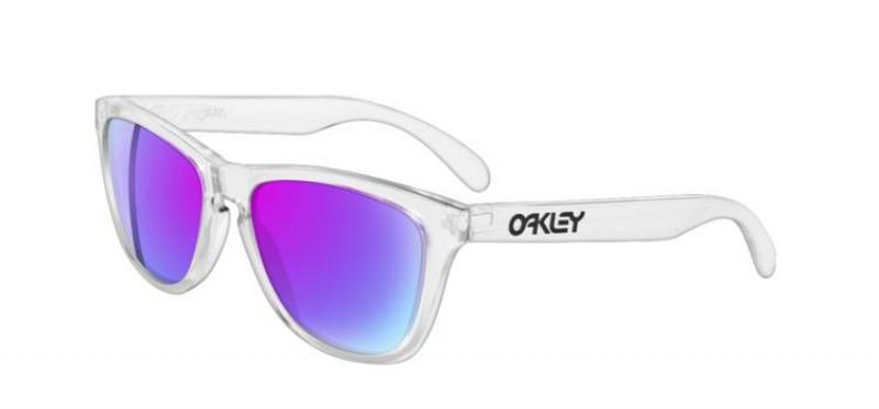 bajo precio 440b6 9f6af Oakley Frogskins 9013 24-305