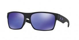 Oakley TwoFace 9189-08