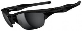 Oakley Half Jacket 2.0 9144 04 Polarized