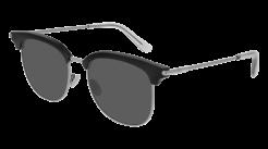 Bottega Veneta BV0253S 001