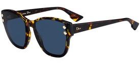 Dior Addict 3 P65 A9