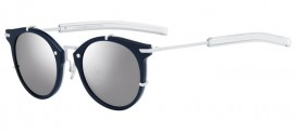 Dior Homme 0196S MZL DC1