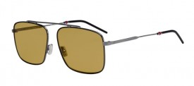Dior Homme 0220S ANS 70