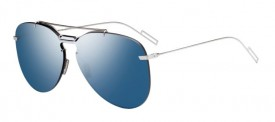 Dior Homme 0222S DOH 2A