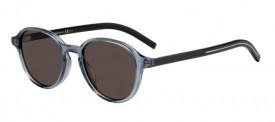 Dior Homme BlackTie 240S D51 70