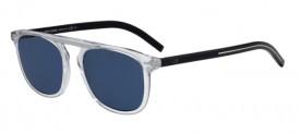 Dior Homme BlackTie 249S 900 KU