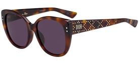 Dior Lady Dior Studs 4F 2IK UR