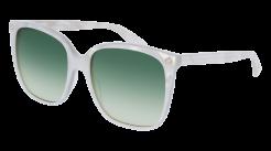 Gucci GG0022S 004